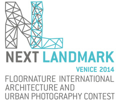 Next Landmark Architecture Contest