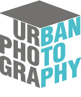 Next Landmark Urban Photography Contest